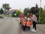 Króliczkowe wyjście OK Park