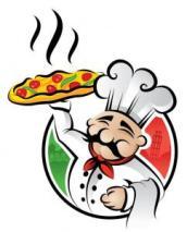 pizza_-_rysunek_t1